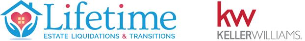 Lifetime Estate Liquidations & Transitions, LLC