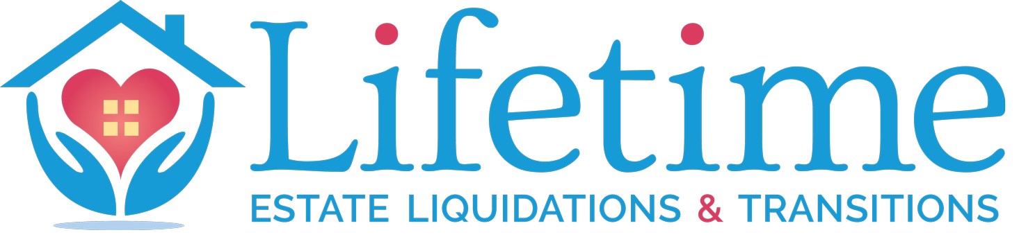 Lifetime Estate Liquidations & Transitions, LLC